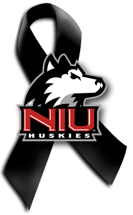 Niu_ribbon_300mid_medium