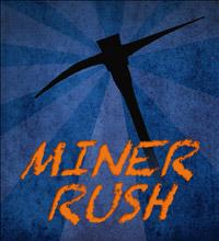 Miner-xl_medium