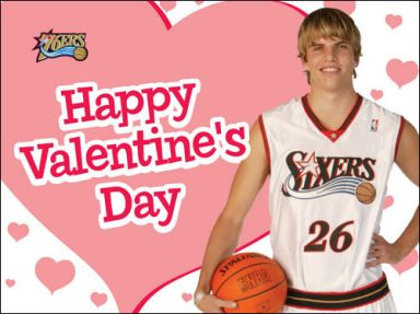 Korver_valentines_day_medium