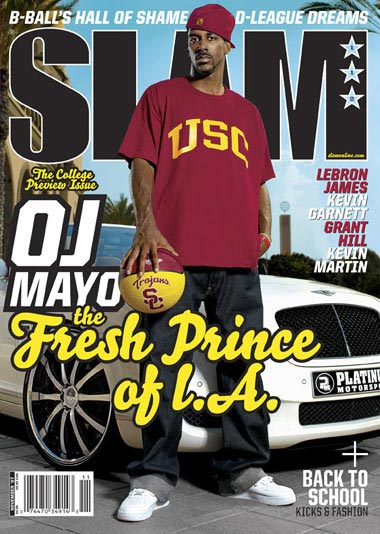 Oj_mayo_slam_cover_medium