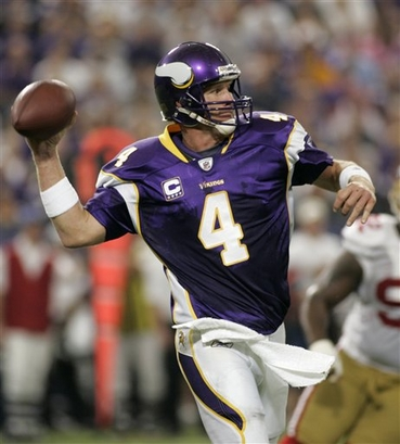 Brett-favre-vikings1_medium