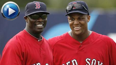Cameron-and-beltre-wearing-the-devils-uniform_medium