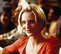 Cameron-diaz-hair-gel_medium
