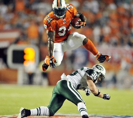 Ricky-williams-miami-dolphins-new-york-jets-1013jpg-989df003b4f29257_large_medium