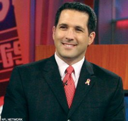 Adam-schefter_medium