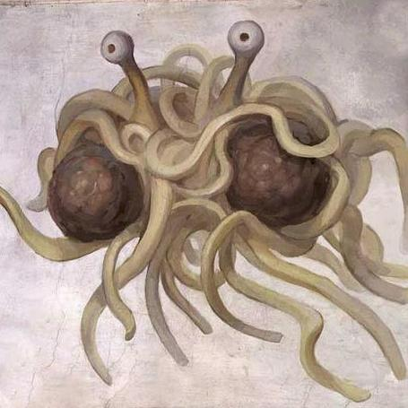 Flying_spaghetti_monster_2-thumb-514x514_medium