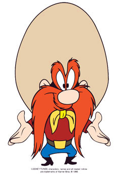 Ptyo-yosemite-sam_medium