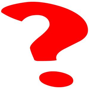 Question-mark-red_medium