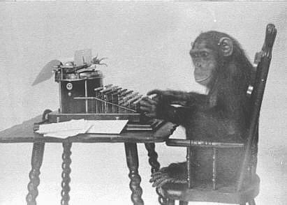 Monkey-typing1234123248_medium