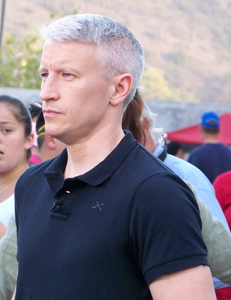 Andersoncooper07_medium
