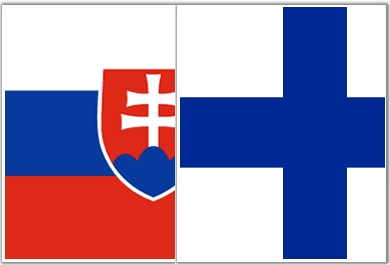 Slovland-flag_medium