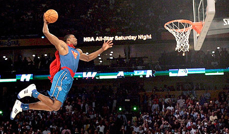 Dwight_howard_superman_medium