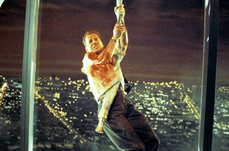 Die-hard-bruce-willis_medium