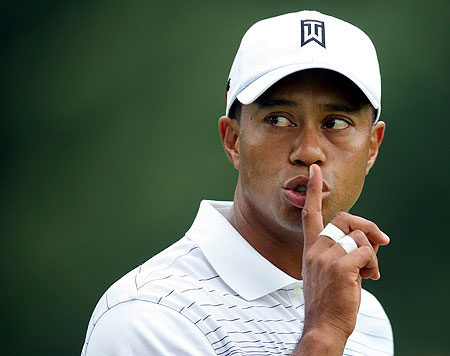 Tiger-woods-image-1-732915247_medium