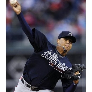 Jair_jurrjens_4