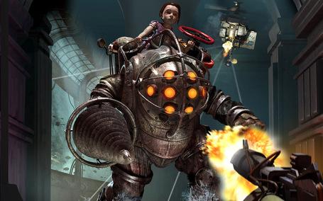 Bioshock-on-dvd-1260_medium