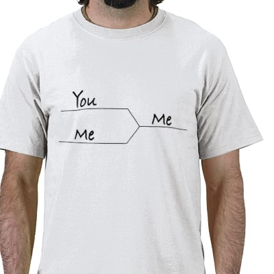 You_vs_me_march_madness_style_bracket_tshirt-p235920832254411101qw9y_400_medium