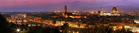 Panorama_of_florence_medium