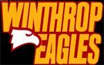 Winthrop_20logo_medium