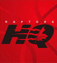 Raptors-xl_medium