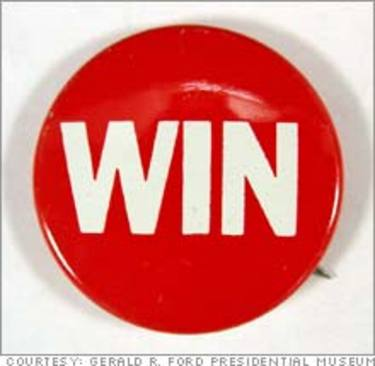 Win_button_medium