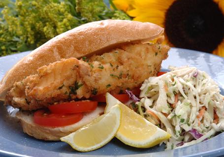 Seafood-4339_medium