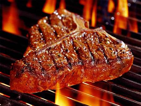 Grilled_steak_medium