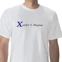 Xavier_dayton_tshirt-p235721627845540102qi24_210_medium