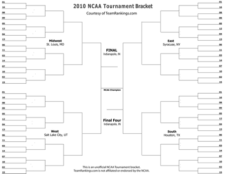 2010-printable-ncaa-bracket-blank_medium