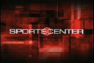 Sportscenter_medium
