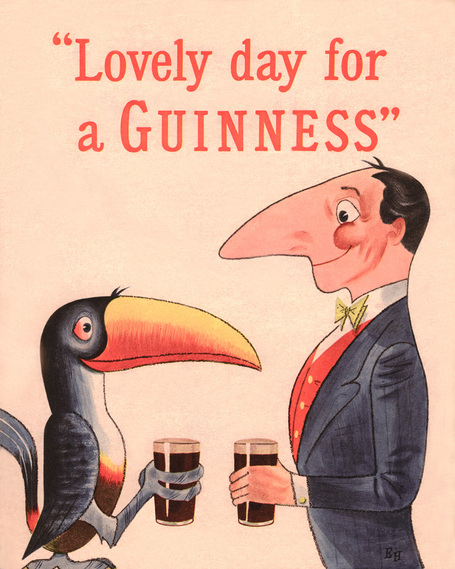 Guinness_medium