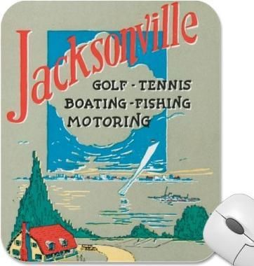 Jacksonville_20mousepad_medium