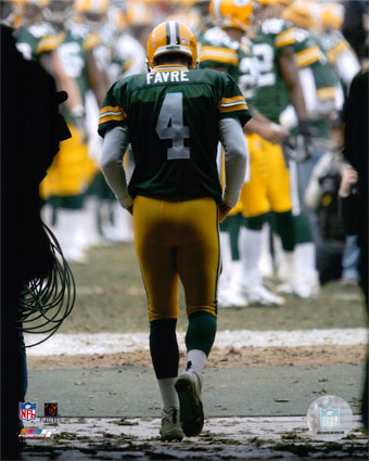 Brett_favre_medium