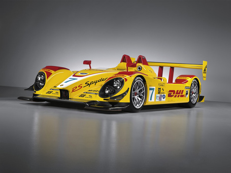 Porsche-rs-spyder-2008-lemans-front-main_medium
