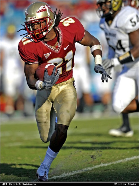 Fsu_robinson2009_01_medium