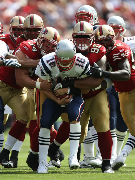 New_england_patriots_v_san_francisco_49ers_gr4ffzh7lxll_medium