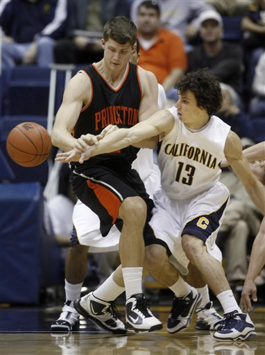 28994_princeton_california_basketball_medium