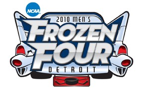 Mensfrozenfour2010_medium