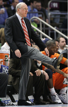 Jim-boeheim-julie-jacobson-ap_medium