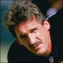 66-jeff-hostetler-mustache_medium