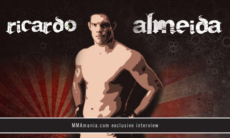 Almeida-interview_medium