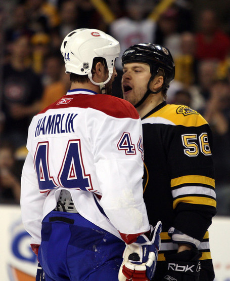 Montreal_canadiens_v_boston_bruins_game_four_b5d_buphmhal_medium