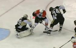 Nogoal3-thumb-250x159-8025_medium