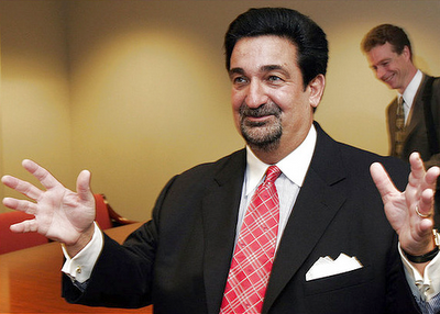 Ted-leonsis_medium