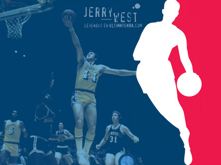 Jerrywest01_1024x768_medium