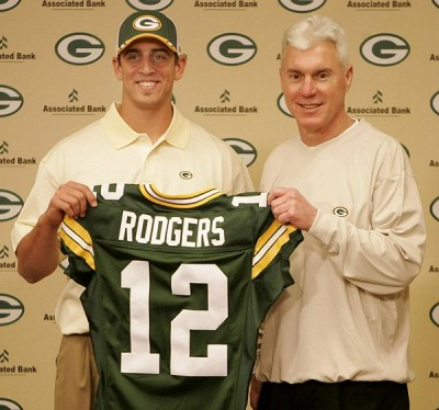 Aaron_rodgers_draft_medium