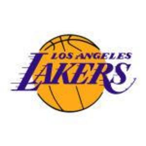 Losangeleslakers_medium