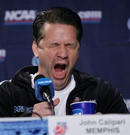 John-calipari_medium