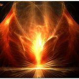 Phoenix_by_melen_medium
