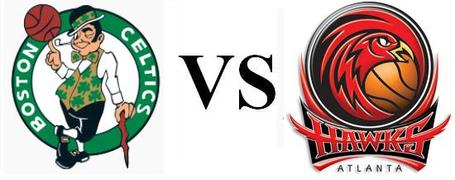 Boston-celtics-vs-atlanta-hawks_medium